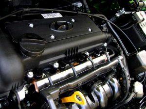 5 мифов о надежности мотора Hyundai Solaris