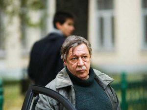 Адвокат Михаила Ефремова нашел способы убедить суд в невиновности актера в смертельном ДТП