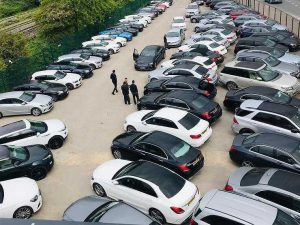 Почему крайне опасно покупать годовалый автомобиль на вторичном рынке